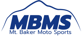 Mt. Baker Moto-Sports - Bellingham, WA - Offering New & Used Motorcycles near Ferndale and Dewey